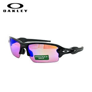 OAKLEY FLAK 2.0 (A) OO9271-09 オークリー フラック2.0 アジアンフィット サングラス 【送料無料】スポーツ 男性 女性 メンズ レディース プリズム ゴルフ PRIZM GOLF ロードバイク 自転車 野球