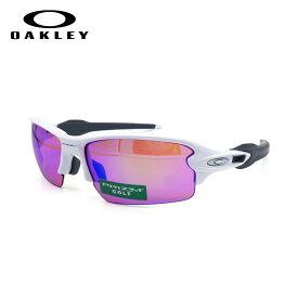 OAKLEY FLAK 2.0 (A) OO9271-10 オークリー フラック2.0 アジアフィット サングラス 【送料無料】スポーツ 男性 女性 メンズ レディース プリズム ゴルフ PRIZM GOLF ロードバイク 自転車 野球