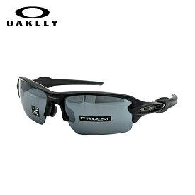 OAKLEY FLAK 2.0 (A) OO9271-22 オークリー フラック2.0 アジアンフィット サングラス 【送料無料】スポーツ 男性 女性 メンズ レディース プリズム PRIZM ロードバイク 自転車 野球 ゴルフ