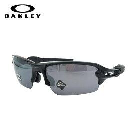 OAKLEY FLAK 2.0 (A) OO9271-26 オークリー フラック2.0 アジアンフィット 偏光 サングラス 【送料無料】スポーツ メンズ レディース プリズム 偏光 PRIZM BLACK POLARIZED ロードバイク 自転車 野球 ゴルフ 釣り