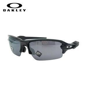 OAKLEY FLAK 2.0 (A) OO9271-26 オークリー フラック2.0 アジアンフィット 偏光 サングラス 【送料無料】スポーツ メンズ レディース プリズム 偏光 PRIZM BLACK POLARIZED ロードバイク 自転車 野球 ゴルフ