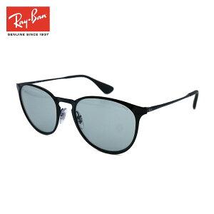 レイバン 調光 サングラス エリカ メタル Ray-Ban RB3539 002/Q5 ERIKA METAL