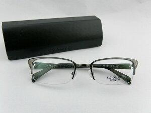 [KIO YAMATO]キオヤマト メガネフレームKT-295A-05(新品 正規品)