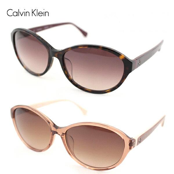 【今だけPT10倍】【在庫一掃売り尽くし!】[Calvin Klein] CK カルバンクライン 4282A メガネ 新作 灰 メガネレトロ グレー エレガント メガネ眼鏡 めがね 新作 定番 人気 セルフレームメガネ pklds【サングラス】