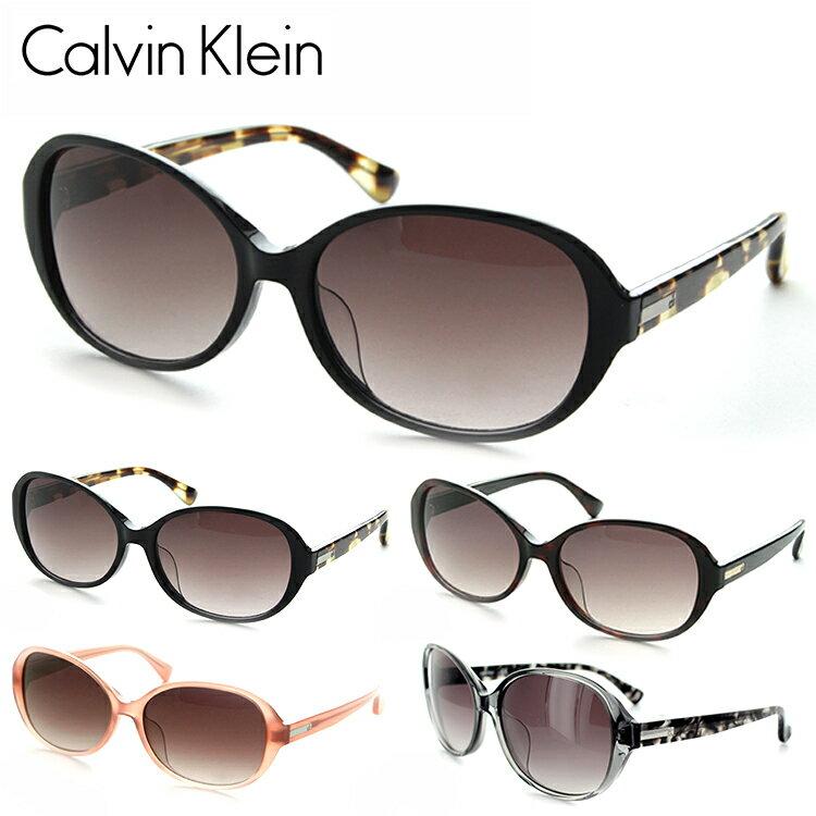 [Calvin Klein] CK カルバンクライン 4301SA メガネ チョコ メガネ男女兼用 スクエア 茶色 メガネ眼鏡 めがね 新作 定番 人気 セルフレームメガネ pklds pklds【サングラス】
