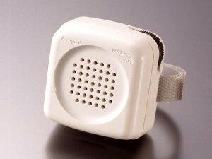 [ANX] アネックス株式会社 電話拡声器TA-800 新品 拡声器 シニア お年寄り 日本製 難聴 便利 正規品