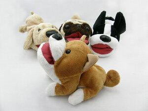 [Animal stand]アニマルスタンド アニマルスタンド-E5-柴犬(新品 正規品)