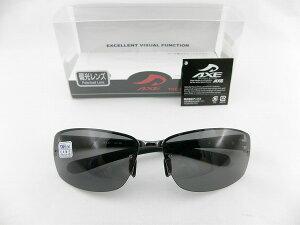 アックス サングラス AXE sunglasses ASP-399-SM