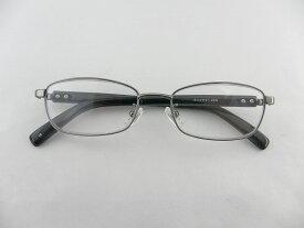 [ライブラリーコンパクト] 4370-+2.00 ルーペ プレゼント 贈り物 ギフト 紳士 ビジネス 男性 ブラック 新品 リーディンググラス シニアグラス 拡大鏡 老眼鏡 正規品