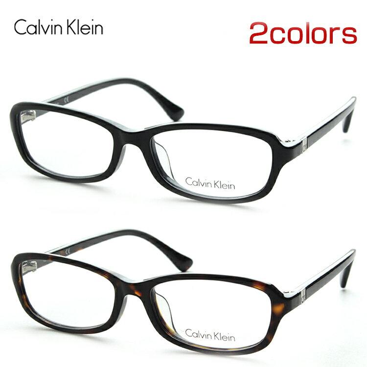 【送料無料】[Calvin Klein] CK カルバンクライン 5907A メガネ シャープ メガネブラック スマート シャープ メガネ眼鏡 スクエア めがね フチナシ スーツ 度付可【眼鏡フレーム】【0524CK】