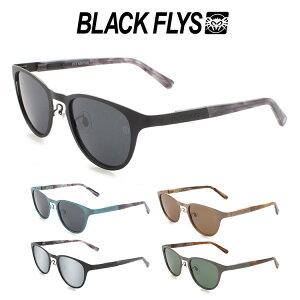 【送料無料】BLACK FLYS ブラックフライ サングラス FLY ASHTON(POL) 18007 フライアシュトン 50サイズ メンズ 男性用 バイカーシェード 偏光レンズ 紫外線カット 紫外線予防 UVカット 国内正規品