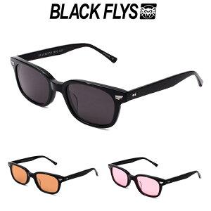 【送料無料】BLACK FLYS ブラックフライ サングラス FLY SLAMMERフライスラマー 11101 51サイズ メンズ 男性用 紫外線カット 紫外線予防 UVカット 国内正規品