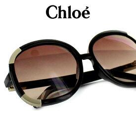 国内正規品 Chloe (クロエ) サングラス CL2119 59 レディース UVカット 【送料無料】クロエの財布やバッグや香水とご一緒に 【CL35】