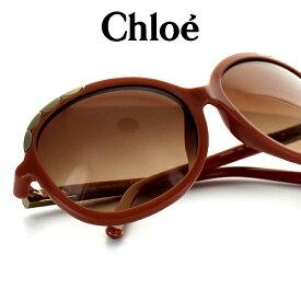 国内正規品 Chloe (クロエ) サングラス CE640SA 60 レディース UVカット 【送料無料】クロエの財布やバッグや香水とご一緒に 【CL35】