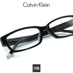 カルバンクライン メガネフレーム Calvin Klein CK-6004A【あす楽対応】【FCS】