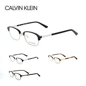 カルバンクライン Calvin Klein メガネ フレーム メンズ レディース 男女兼用 眼鏡フレーム メガネフレーム スクエア ブランド 度あり 度なし 度付き CK19318A