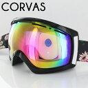 Cov12 0003a14 00