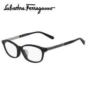 フェラガモ メガネ フレーム SF2808RA 54サイズ メンズ レディース 男性用 女性用 FERRAGAMO 国内正規品 送料無料 001