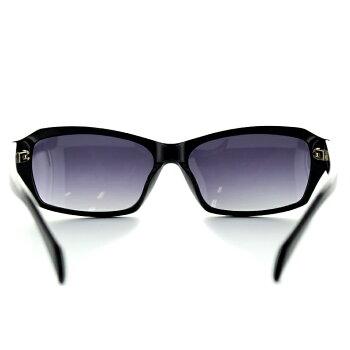 キャサリンハムネットサングラスKH93059サイズスクエアユニセックス男女兼用KATHARINEHAMNETT紫外線防止UVカット紫外線予防