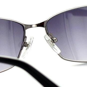 キャサリンハムネットサングラスKH93259サイズスクエアメンズ男性用KATHARINEHAMNETT紫外線防止UVカット紫外線予防