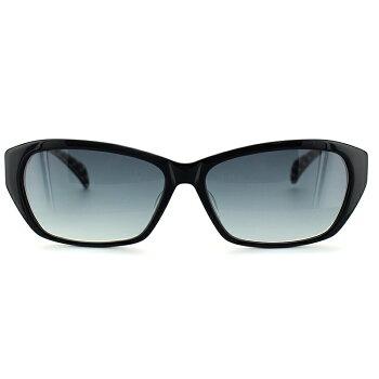 キャサリンハムネットサングラスKH93859サイズスクエアユニセックス男女兼用KATHARINEHAMNETT紫外線防止UVカット紫外線予防