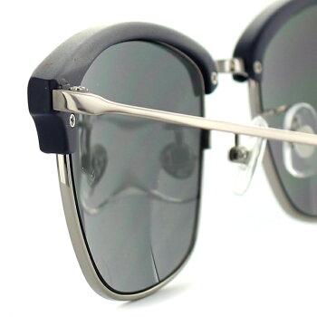 キャサリンハムネットサングラスKH94453サイズブローメンズ男性用KATHARINEHAMNETT紫外線防止UVカット紫外線予防