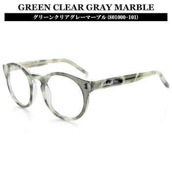 【送料無料】マーシャルニコホーンメガネフレームMA004048サイズボストンユニセックス男女兼用MarshallNICOHornLサイズ眼鏡フレームめがね【国内正規品】