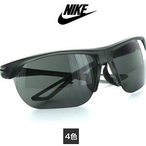 ナイキトレイナーサングラスEV110465サイズスポーツメンズ男性用NIKETRAINIERSAFスポーツサングラスUVカット紫外線カットUV予防紫外線予防野球ゴルフ