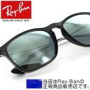 Ray11-0072-00