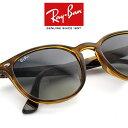 Ray11-0078-00