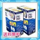 【送料無料】ボシュロム/レニューフレッシュツインパック2箱セット(355ml×4本)/【レニュー】