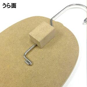 スターウォーズ木製ハンガー【予約:6月下旬より順次発送予定】