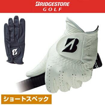 BRIDGESTONE GOLFブリヂストン日本正規品TOUR GLOVEストレッチゴルフグローブショートスペックGLG72J 「左手用」【あす楽対応】