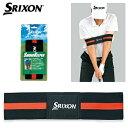 2017新製品ダンロップ日本正規品SRIXON(スリクソン)スイングキーパースイング練習器「GGF−25295」【あす楽対応】