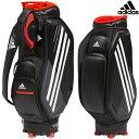 adidas Golf(アディダスゴルフ)日本正規品 TOUR PRO REPLICA BAG(ツアープロレプリカバッグ) 2020新製品 ゴルフキャデ…