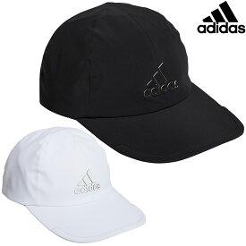 adidas Golf(アディダスゴルフ)日本正規品 RAIN CAP(レインキャップ) 2020新製品 「GUX74」 【あす楽対応】