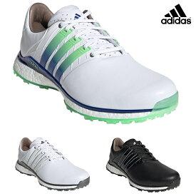 adidas Golf(アディダスゴルフ)日本正規品 TOUR360XT SL 2 スパイクレスゴルフシューズ 2020モデル 「GVS01」 【あす楽対応】