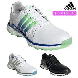 adidas Golf(アディダスゴルフ)日本正規品 ウィメンズ TOUR360XT SL スパイクレスゴルフシューズ 2020モデル 「HJ577」 【あす楽対応】
