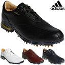 adidas Golf(アディダスゴルフ) 日本正規品 ADIPURE TP 2.0(アディピュアTP2.0) ソフトスパイクゴルフシューズ 2018モデル 「WI969」 【あす楽対応】