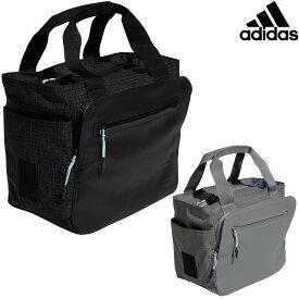adidas Golf(アディダスゴルフ)日本正規品 ラウンドトートバッグ 2021新製品 「EMH75」 【あす楽対応】