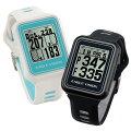 EAGLEVISION(イーグルビジョン)watch5(ウォッチファイブ)ゴルフナビEV-019「腕時計型GPS距離測定器」【あす楽対応】