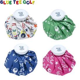 【【最大3777円OFFクーポン】】BLUE TEE GOLF(ブルーティーゴルフ)日本正規品 アイスバッグ(氷嚢)「AC-010」