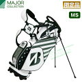 【限定品】BRIDGESTONEGOLF(ブリヂストンゴルフ)日本正規品メジャーコレクションスタンドバッグ2021新製品「CBG171(MS)」【あす楽対応】