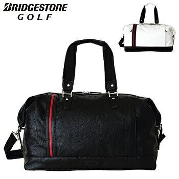 BRIDGESTONE GOLFブリヂストン日本正規品クラシックモデルボストンバッグBBG570