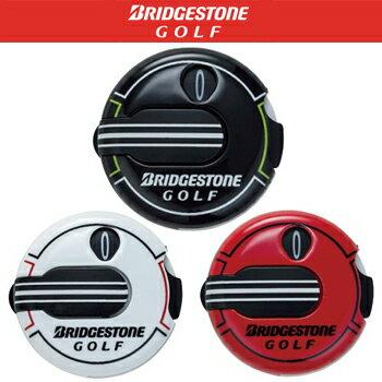 BRIDGESTONE GOLFブリヂストンゴルフ日本正規品スコアカウンター「GAG408」