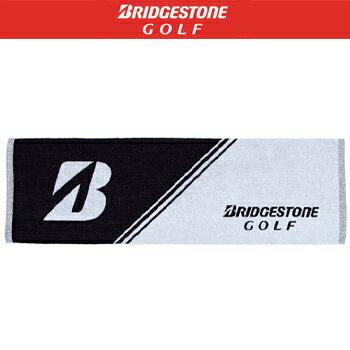 BRIDGESTONE GOLFブリヂストンゴルフ日本正規品スポーツタオル「TWG52」
