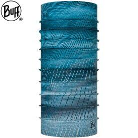 Buff(バフ)日本正規品 COOLNET UV+ KEREN STONE BLUE (クールネットUVプラス ケレンストーンブルー) マルチファンクショナル UVカット機能付ネックウェア 「386618」 【あす楽対応】