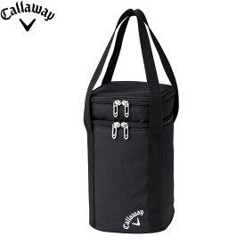 Callaway(キャロウェイ)日本正規品 Cooler Bag 21 JM (クーラーバッグ21JM) 2021新製品 【あす楽対応】