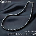 ColanTotte(コラントッテ)日本正規品 NECKLACE LUCE α (ネックレス ルーチェ アルファ) 2021新製品 男女兼用 磁気ネ…