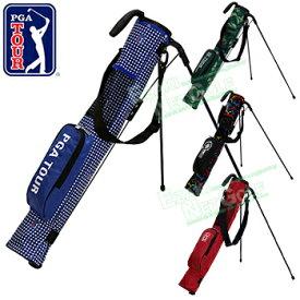 【【最大3300円OFFクーポン】】DAIYA GOLF(ダイヤゴルフ)日本正規品 US PGA TOUR セルフスタンドバッグ 「CC-3030」 【あす楽対応】